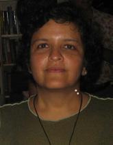 Bishnupriya Ghosh